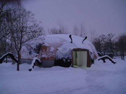 100103_snow(13).jpg