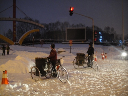 100103_snow(17).jpg