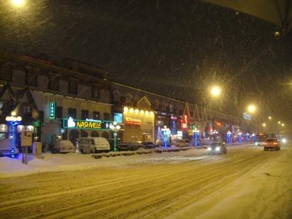 100103_snow(18).jpg