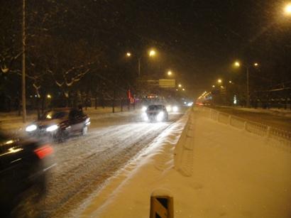 100103_snow(19).jpg