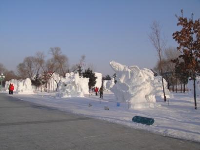 100115_taiyangdao(10).jpg