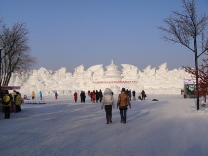 100115_taiyangdao(14).jpg