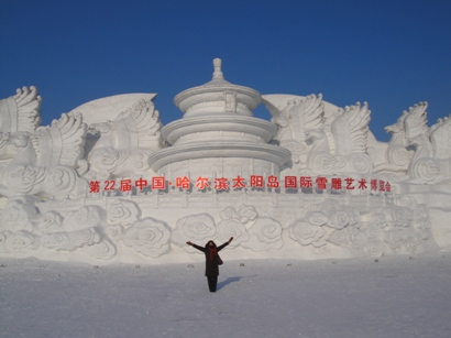 100115_taiyangdao(15).jpg