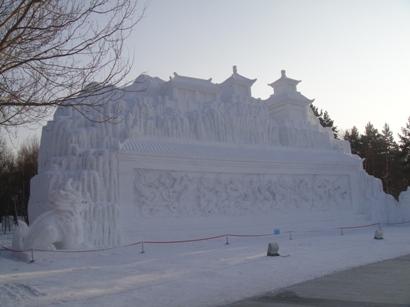 100115_taiyangdao(24).jpg