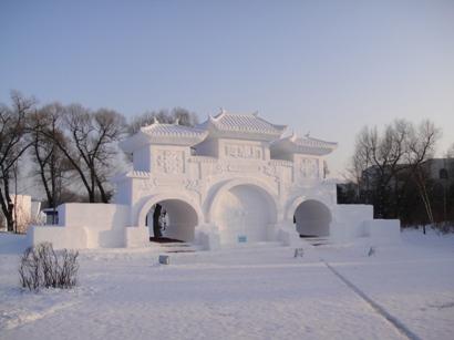 100115_taiyangdao(31).jpg