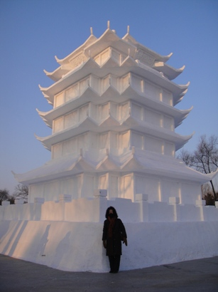 100115_taiyangdao(37).jpg
