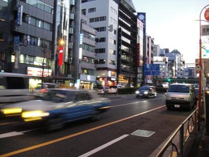 100130_kappabashi(12).jpg