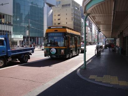 100130_kappabashi(4).jpg