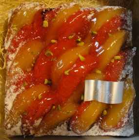 100206_cake(2).jpg