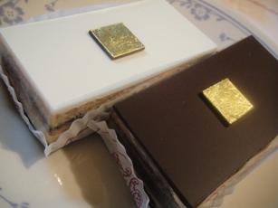 100206_cake(3).jpg