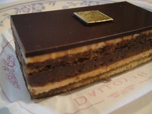 100206_cake(4).jpg