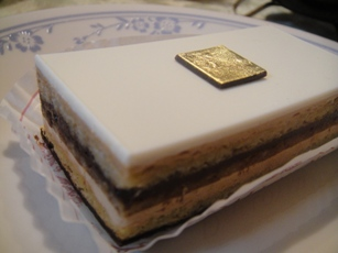 100206_cake(5).jpg