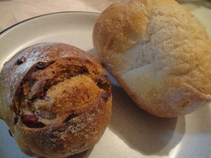 100208_bread(11).jpg