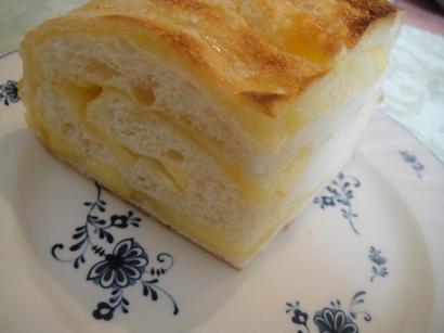 100208_bread(13).jpg