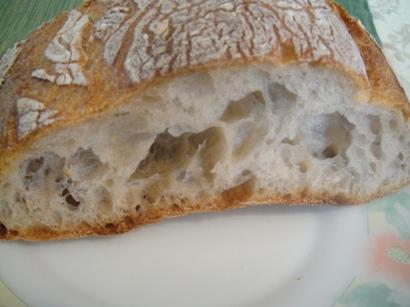 100208_bread(14).jpg