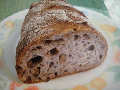 100208_bread(15).jpg