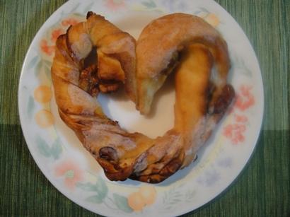100208_bread(3).jpg