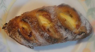 100208_bread(5).jpg