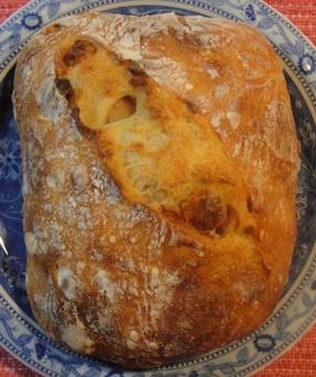 100208_bread(7).jpg