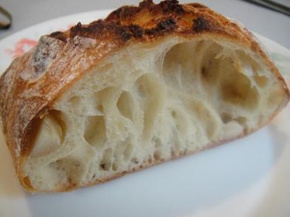100208_bread(8).jpg