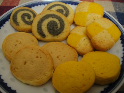 091107_cookie (2)