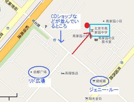 map 091111