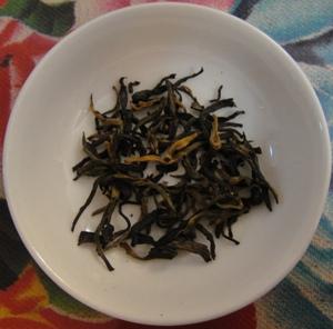 2chinese_tea_#28359;紅2(6)