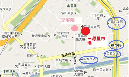 100212(6)map