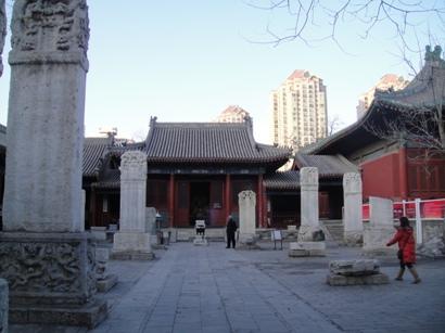 100215_東岳廟(2)