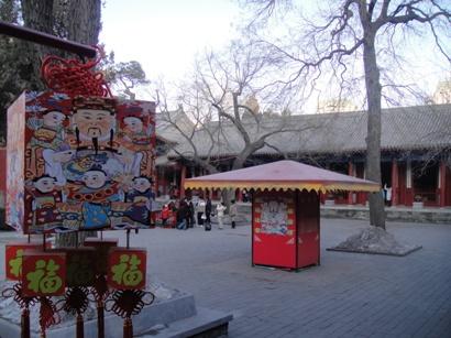 100215_東岳廟(10)