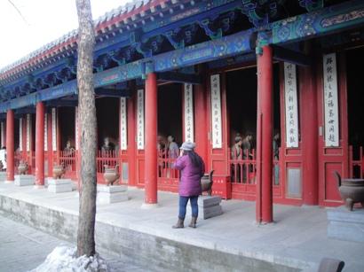 100215_東岳廟(11)