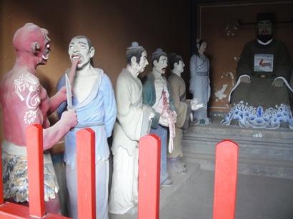 100215_東岳廟(12)
