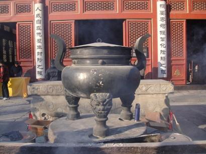 100215_東岳廟(14)