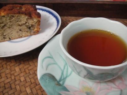 2chinese_tea(1).jpg