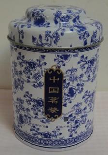 chinese_tea(1).jpg