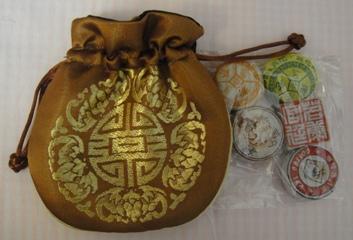 chinese_tea(7).jpg