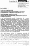 「ドイツ放射線防護協会によるフクシマ事故に関する報道発表」ドイツ語原文1