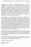 「ドイツ放射線防護協会によるフクシマ事故に関する報道発表」ドイツ語原文2