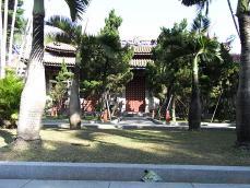 taipei_temple.jpg