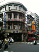 taiwan_2010_016.jpg