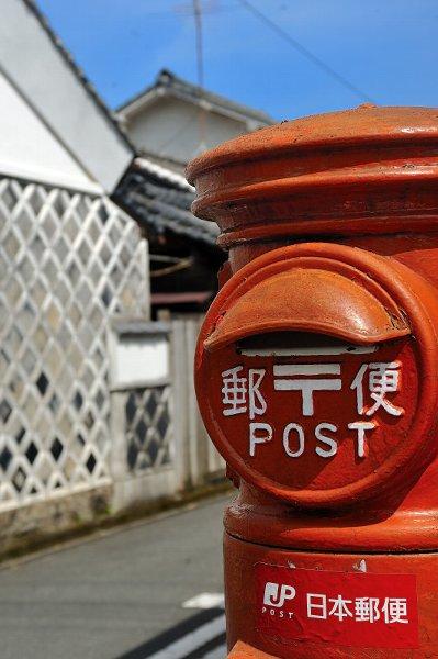 20100522_0017.jpg