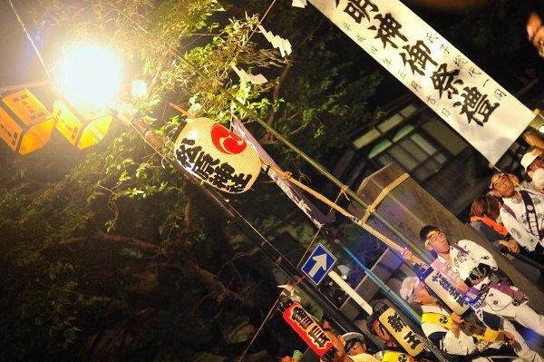 20100919_0010.jpg