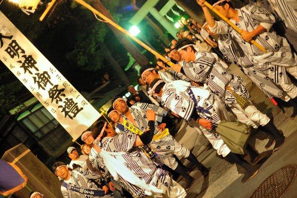 20100920_0002.jpg