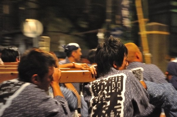 20100924_0005.jpg