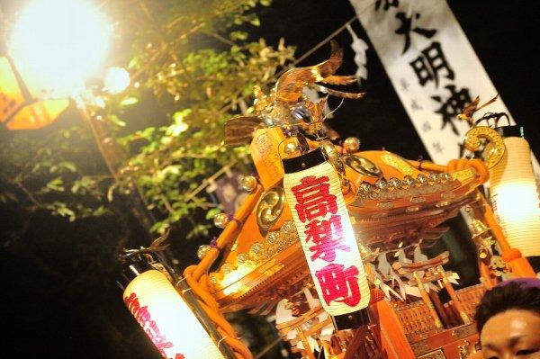 20100924_0013.jpg