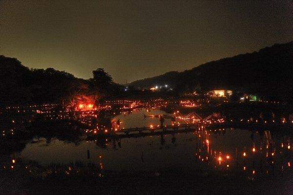 20101113_0011.jpg