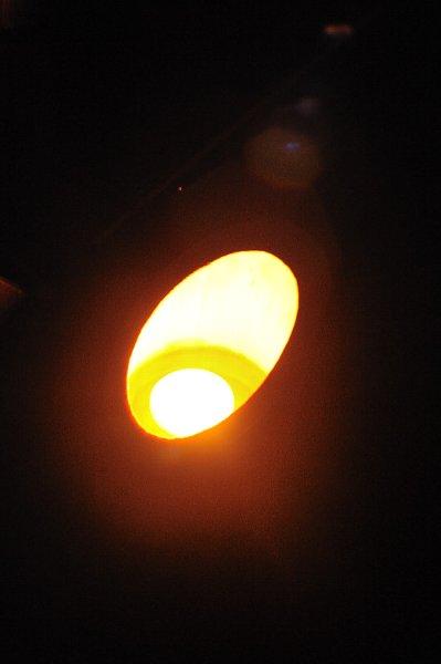20101113_0016.jpg