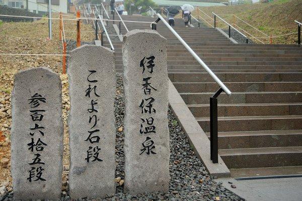 20101213_0001.jpg