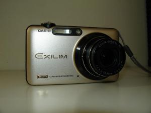 EX-FC150 002
