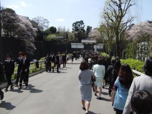 入学式 004